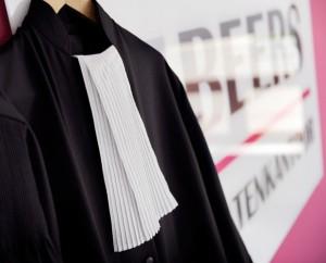 Beers Advocatenkantoor Alleen Scheiden Advocaat
