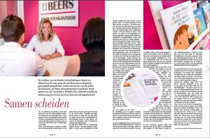 Samen-Scheiden_Bram-Magazine_juni-2017